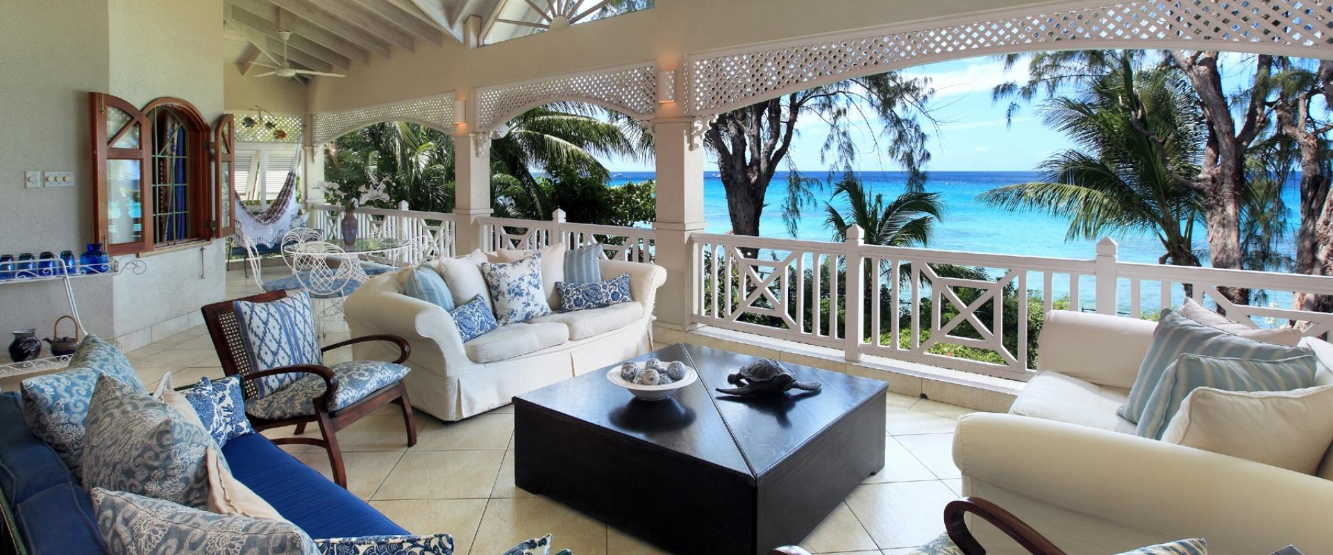 La Paloma Beachfront West Coast For Holiday Villa Rentals