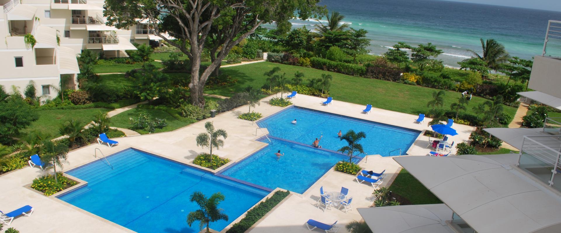 Palm Beach 502