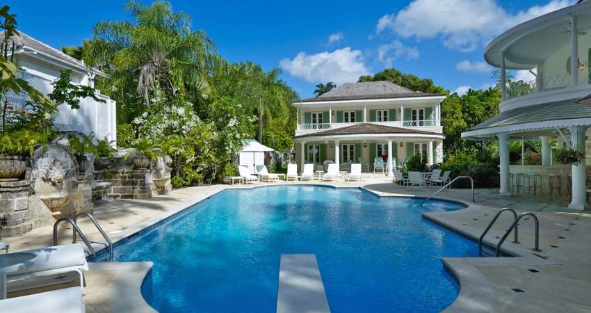 St. Helena, Beachfront, Barbados
